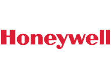 Logotipo Honeywell