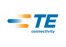 Logotipo TE Connectivity